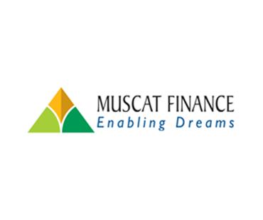 Muscat Finance