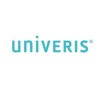 UNIVERIS