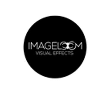 Image Loom