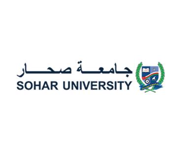 Sohar Univercity