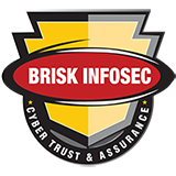 BriskInfosec - Global Cypersecurity Service Providers