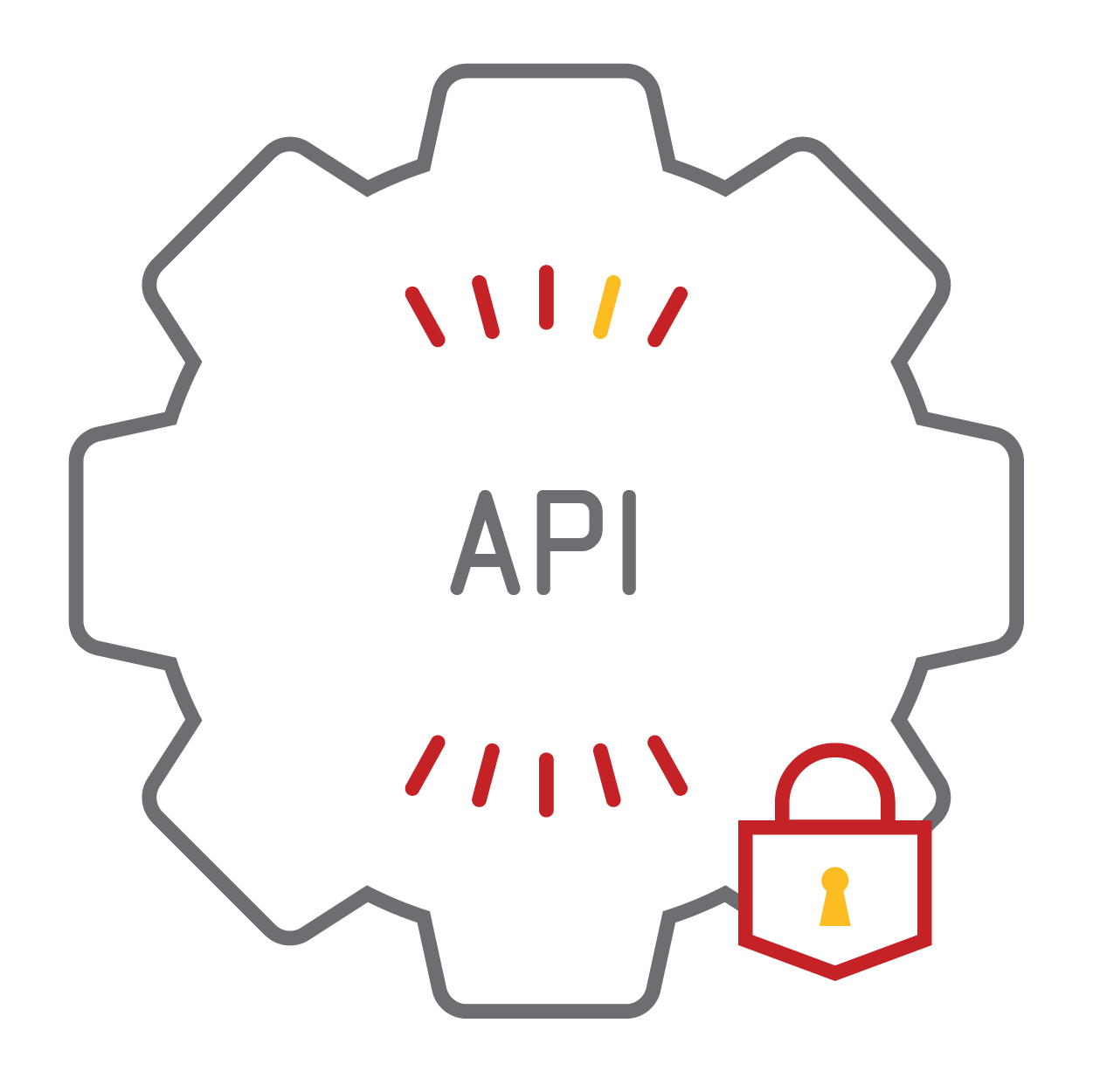 Api Security Image