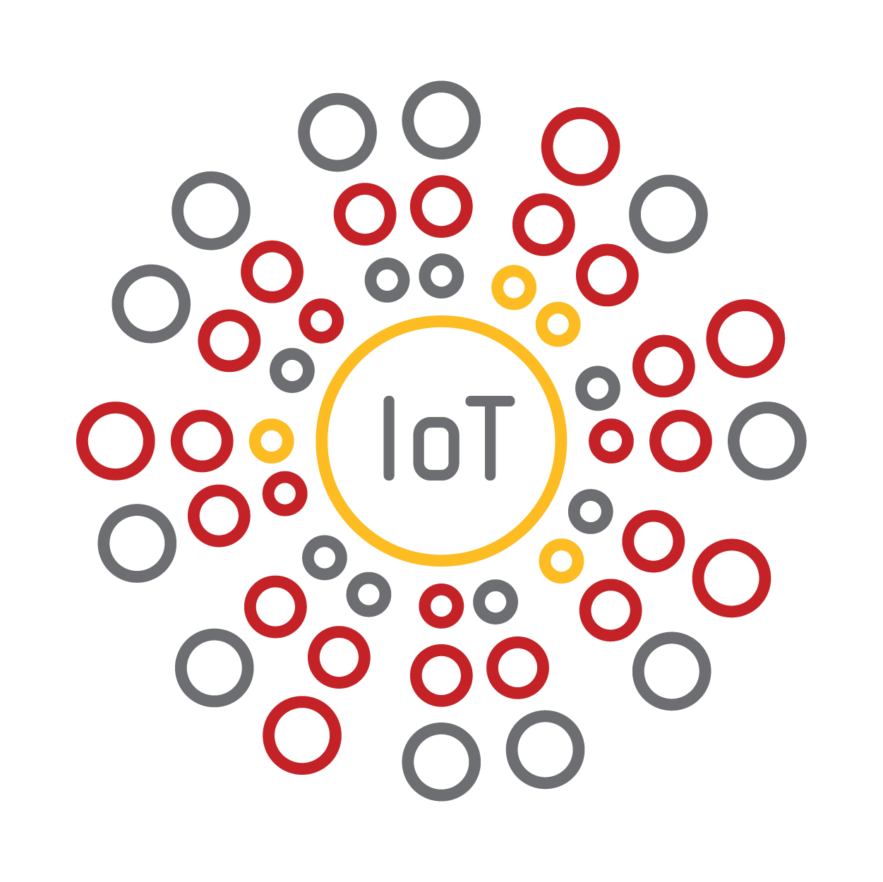 IoT Security Assessment