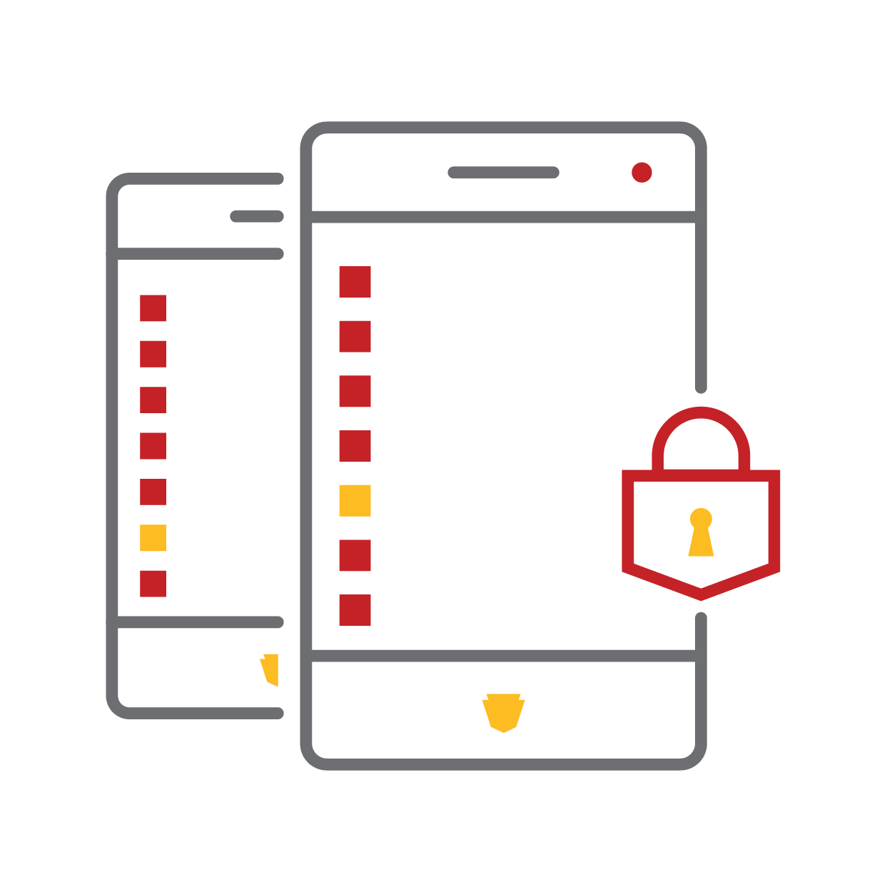 Mobile Application Security Assessment