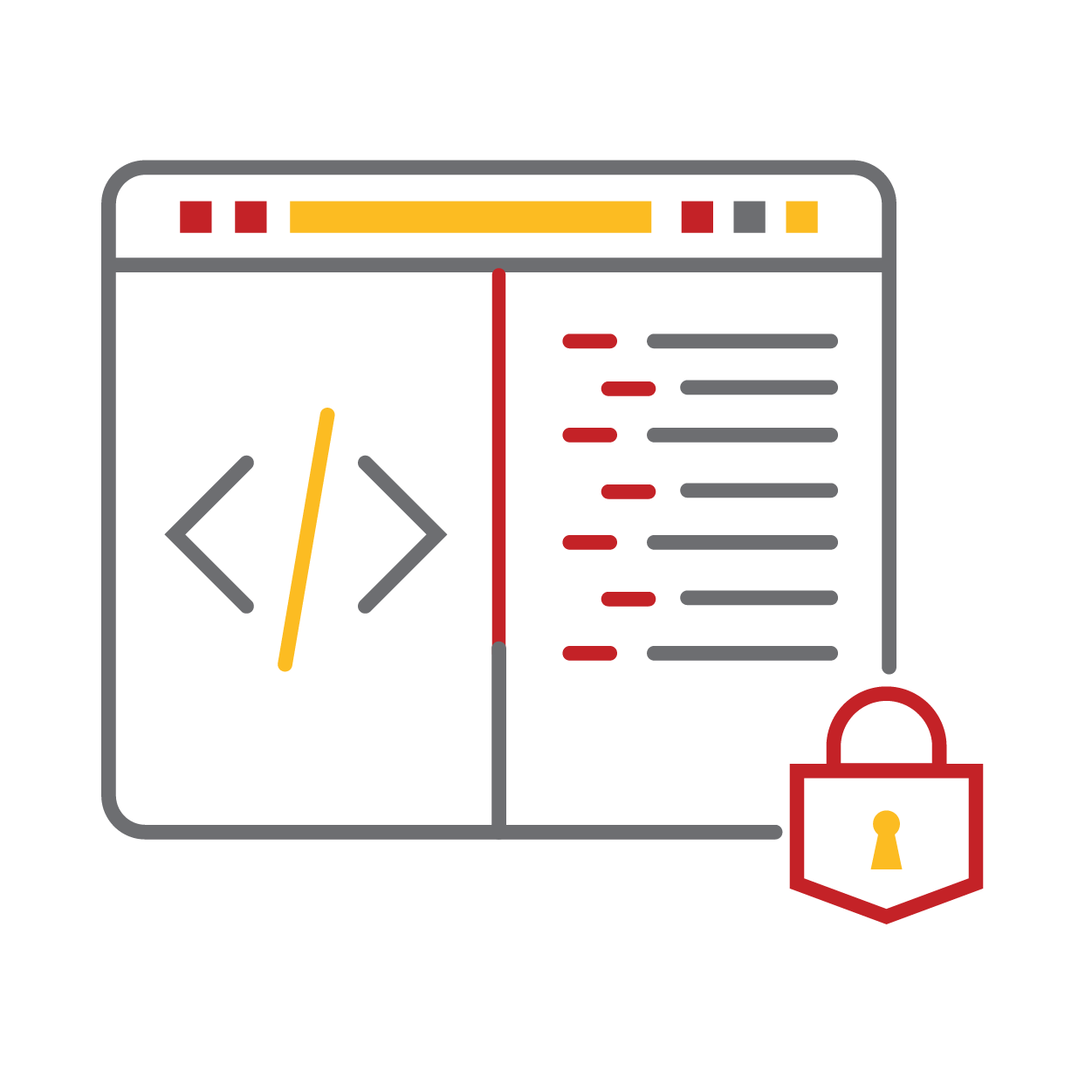 secure-code-review